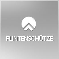 Der Flintenschütze